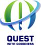 Quest With Goodness